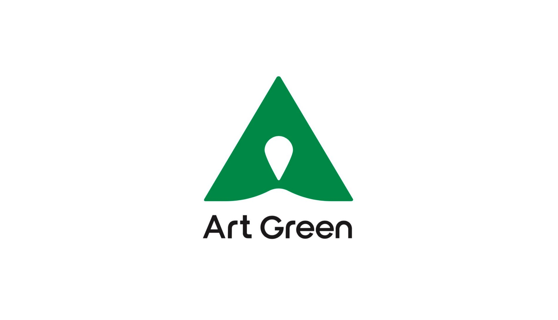 ART GREEN Co., Ltd. BRANDING