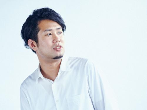 長井 孝公