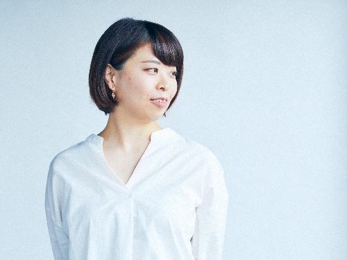 川口 久美子
