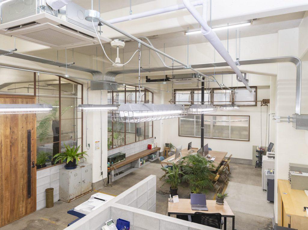 【第3回】ブランディング企業の社長が語る、オフィス移転プロジェクトの赤裸々裏話